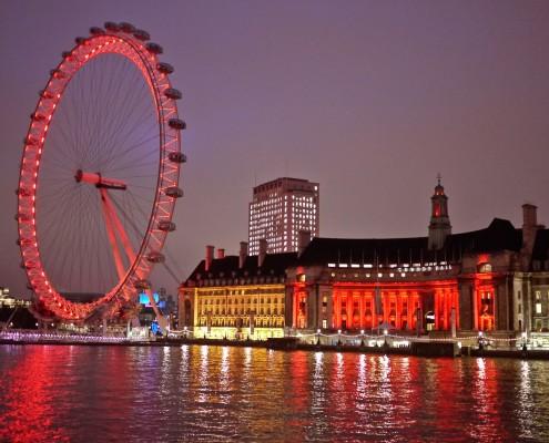 london-eye-col